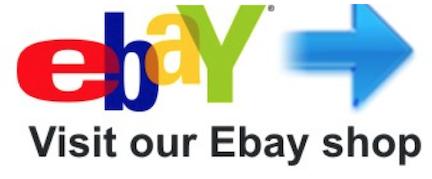 Crazy4me Ebay