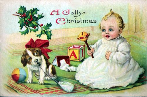 1926 Card