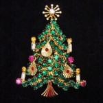 st-labre-christmas-tree-pin