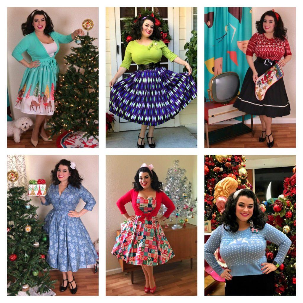 Yasmina Greco - Christmas -