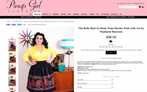 Yasmina_Greco_Pinup_Girl_Clothing