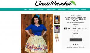 yasmina_greco_banned_apparel_a_classic_paradise