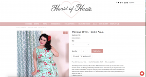 yasmina_greco_heart_of_haute_monique_dress