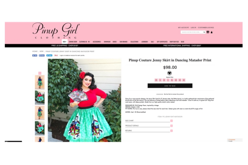 yasmina_greco_pinup_girl_clothing_matador_skirt