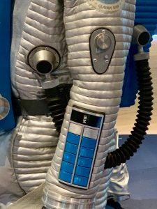 Stanley Kubrick's 2001: A Space Odyssey - IBM
